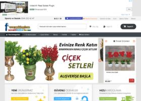 modafeneri.com