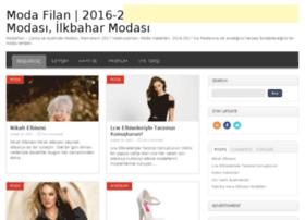 modafilan.com