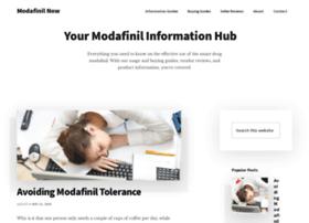 modafinilnow.net