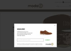 modafit.com