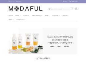 modaful.com