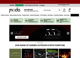 modafurnishings.co.uk