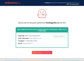 modagoda.ru