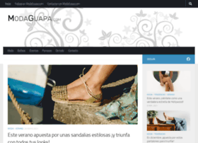 modaguapa.com