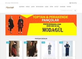 modagul.com