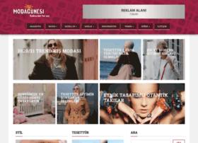 modagunesi.com