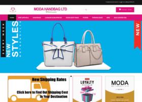 modahandbag.com