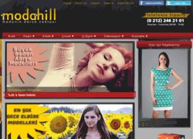 modahill.com