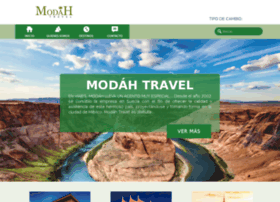 modahtravel.exodus.mx