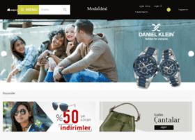 modaideal.com