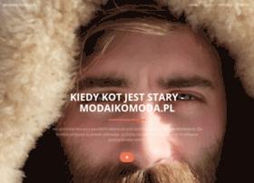 modaikomoda.pl