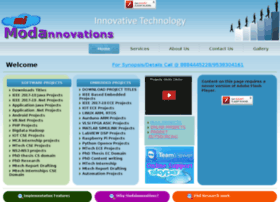 modainnovations.com