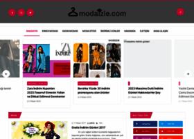 modaizle.com