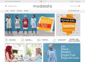 modalata.com