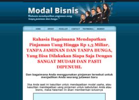 modalbisnis.com