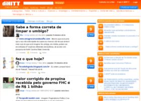 modaleza.dihitt.com.br