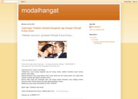modalhangat.blogspot.com