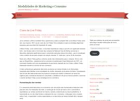 modalidadeseconsumo.wordpress.com