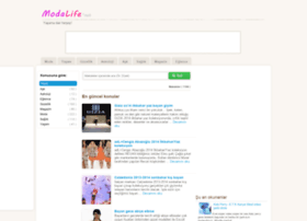 modalife.net