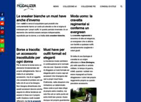 modalizer.com