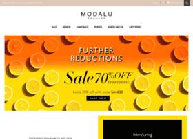 modalu.com
