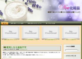 modalweb.com