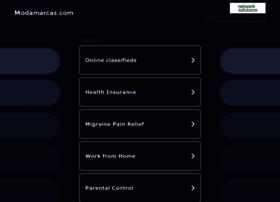 modamarcas.com