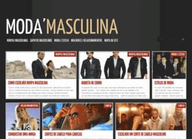 modamasculina.net