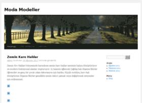 modamodeller.com
