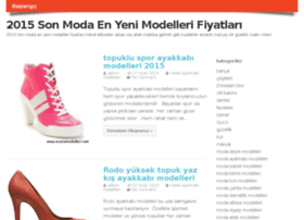 modamodelleri.net