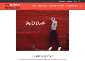 modamoodboard.com