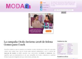 modamx.com