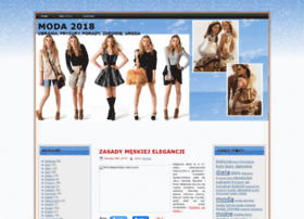 modanet.pl