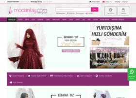 modanilay.com