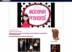 modaninprensesi.blogspot.com