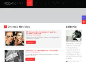 modanoasfalto.com