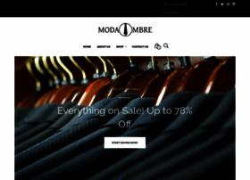 modaombre.com