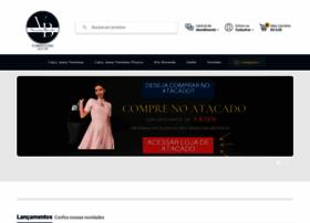modaonline.net.br