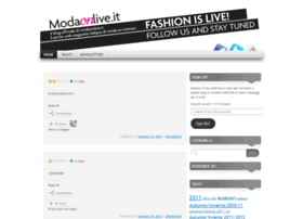 modaonlive.wordpress.com