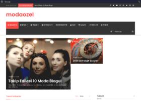 modaozel.com