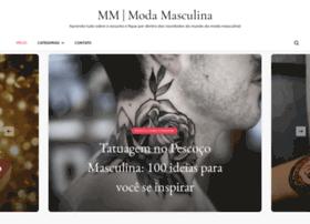 modaparamacho.com.br