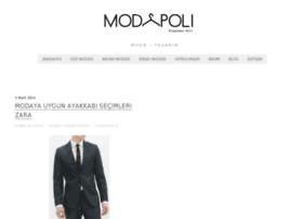 modapoli.net