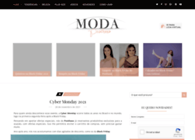 modaposthaus.com.br
