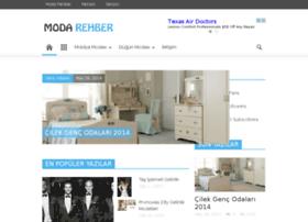 modarehber.com
