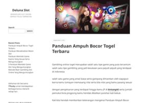 modarticles.org