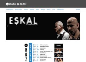 modasahnesi.com