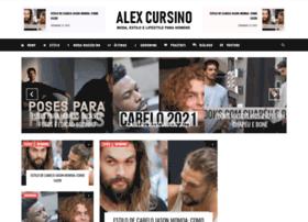 modasemcensura.com
