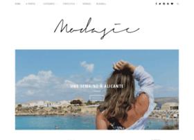 modasic.com