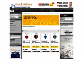 modastrass.co.uk