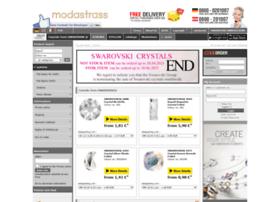 modastrass.com